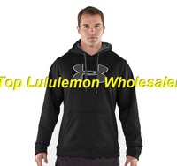 Hot Seller Discound Lululemon Wholesale Men Lululemon Hoodie Size in M L XL XXL ,Super Quality,Suit for sport man