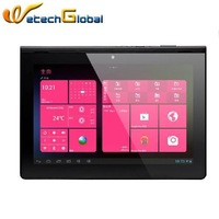 Special Screen Protector Film for Pipo M9 / M9 PRO 3G Tablet PC 4pcs/Lot
