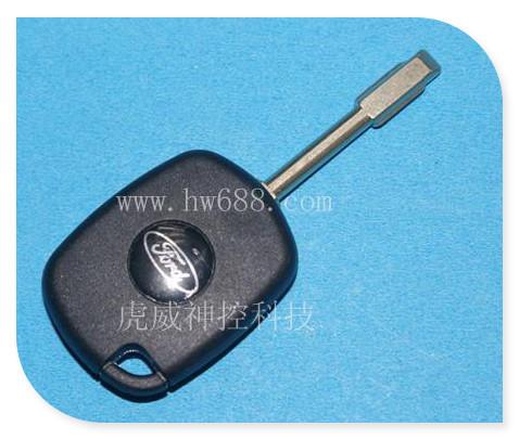 Авто и Мото аксессуары Huwei SK/532 Medeor