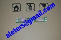 FIF1742-57B P1742E57 FRONTEK Inverter original Made in Korea