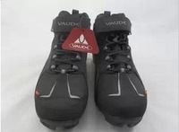 Thick Warm Winter Cycling Shoes Big Size Europe Size 45-48 Mountain Bike Shoes