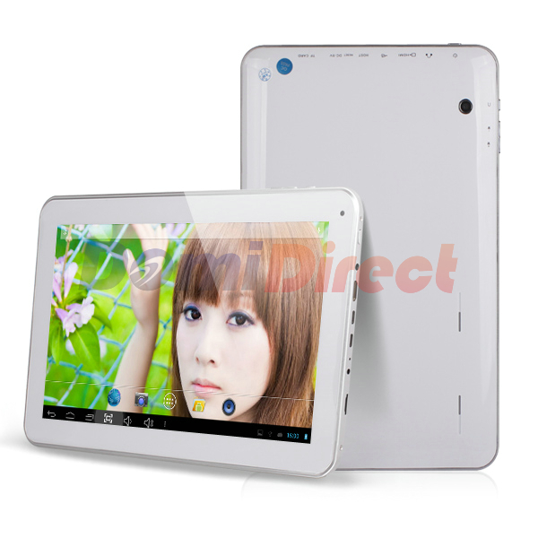 Inch-Android-4-2-Screen-AllWinner-A20-Dual-Core-AM1005-Dual-Camera-1