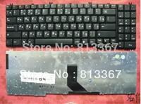 Lenovo G550 G555 B550 B560 V56 replacement keyboard Russian version