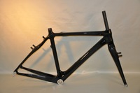Carbon bicycle frame FM058 China carbon bike frame