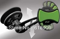 Free shipping universal car mobile holder