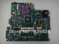 For Sony MBX-195 M790 REV: 1.1 laptop motherboard/mainboard 1P-0087J04-8011 & work perfect +fully tested