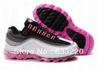Wholesale Cheap Running Shoes Online, Free Shipping Max Shoes for Women