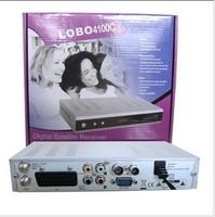 ROHS Blending technomate xm directv zoom Satellite Receiver DVB-S superstar 4100c