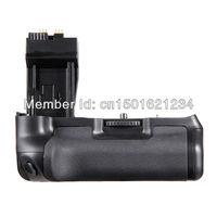 Professional 550D Battery Grip for Canon 600D 650D T2i T3i T4i replace BG-E8