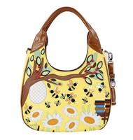 Wholesale Trend 2012 women's handbag braccialini women's one shoulder handbag women's handbag female  Free Shipping
