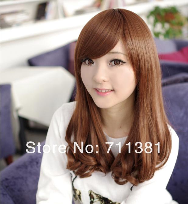 Pleasing Korean Hairstyles 2013 Short Hairstyles For Black Women Fulllsitofus