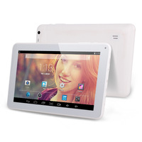 "Планшетный ПК 7.9"" onda android tablet pc v819 mini pad A31s quad core mid 1GB RAM 16GB ROM dual camera 1024*768 IPS screen"