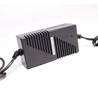 Mini refrigerator household power 220v adapter car refrigerator ac dc adapter transformer  free