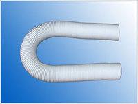 Dry skin plumbing hose hair dryer hairdressing plumbing hose full set belt joint handle