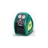 Refco refrigerant recycling machine plus-12ac220v50hz,13hp,4660214