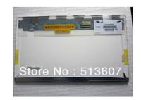 Brand new A+ LTN140AT01 LTN140AT02 LTN140AT04 LTN140AT07 N140B6-L02 HSD140PHW1 B140XW01 V.0 V.1 LP140WH1 LP140WH4 N140BGE-L11