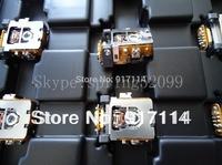 Brand new SONI KSS-662 KSS-660 6 DISC CD optical pick up for a lots of car 6 cd changer