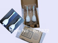 HX7002 Eseries Standard Replacement Brush Heads for Philips sonicare pack 2