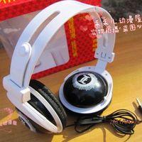 Headset l sign of earphones headset big earphones notebook death note