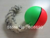 Beavers Ball