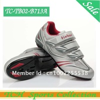 Hot Sellingc Classic New Road Cycling Shoes/Healthy sport cycling shoes Free Shipping