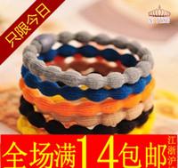 2013 child headband hair accessory accessories female child girl hair accessory hair rope