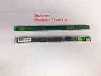 Genuine New Free Shipping For  Sony Vaio VGN-FS742/W VGN-FS760 VGN-FS415M VGN-FS680 VGN-FS115Z  LCD Inverter 	1-479-137-13
