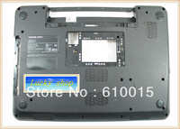 15R for Dell Inspiron N5010 WXY9J BLACK Base