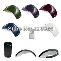Top Selling original computer mouse working distance+free shipping FACTORY SALES DIRECTLY