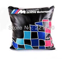 popular black bmw m5
