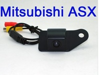 Factory direct Mitsubishi ASX car reversing camera