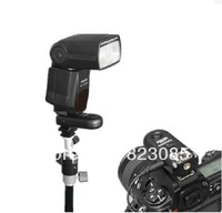 Yongnuo RF-603 Flash Trigger for Canon 50D 40D 30D 20D 10D 1D 1Ds 5D 5D II