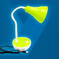 Opp book light eye lamp mt-hy1t-22 - horn