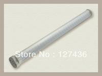 Lighting Energy Smart  22-Watt, 1900-Lumen Biax Light Bulb with 4-Pin (2G11) Base 120pcs 2835smd