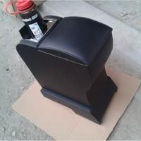 Hot!! Original nv200 special armrest box central armrest storage box refires accessories hole-digging  Refit