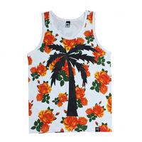 Summer fashion 2014  t male hiphop hip-hop hiphop 100% cotton short-sleeve T-shirt