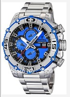 Festina Chrono Bike 2012 F16599/4