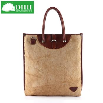Dhh women's handbag 2013 women's bags vintage cotton bag fashion shoulder bag handbag messenger bag 111