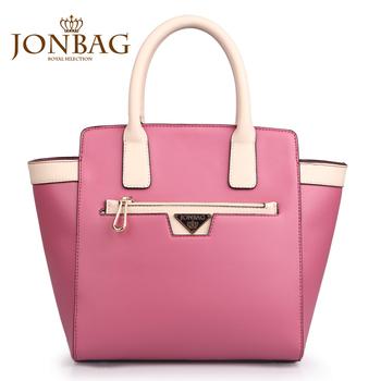 Color block 2013 bags handbag fashion trend fashion vintage purple women's handbag 111