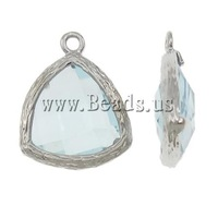 Free shipping!!!Resin Zinc Alloy Pendants,ladies, 13.50x16.50x4.50mm, Hole:Approx 1.5mm, 50PCs/Bag, Sold By Bag
