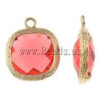 Free shipping!!!Resin Zinc Alloy Pendants,Christmas Gift, 12.50x15.50x4.50mm, Hole:Approx 1mm, 50PCs/Bag, Sold By Bag