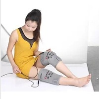2013 new style health protectors old cold legs Knee pad arthritis men and women thicker knee guard Knee rheumatism