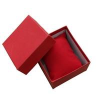 Подарочная коробка для ювелирных изделий  Box