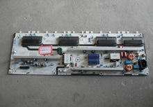 Free Shipping 1pcx Original BN44 00264A H40F1 9SSLA40B530P7R high voltage integrated board