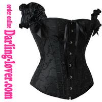 Сексуальная ночная сорочка Darling-Lover & N076