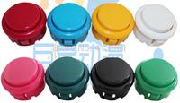 Button imate sanwa 30mm cassette button arcade button