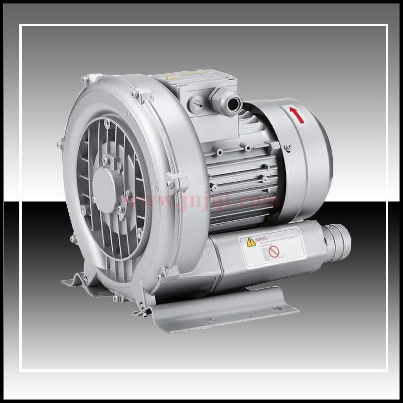 JQT-120-C Side Channel Vacuum Pump Vortex Pump Air Blower(China (Mainland))