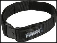 Free shipping Free shipping Spike black hawk style belt american outside belt black hawk