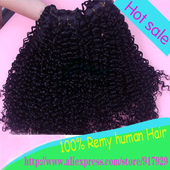 30 Inch Virgin Remy Hair 33