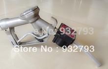 wholesale metering nozzle